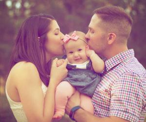 estate planning tips for parents